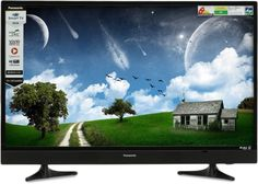 📢 Price starts from ⚖ Price comparison from all online stores in India. 👍Panasonic Viera 43 Inch Full HD LED TV Colours: All Colours Background Hd Wallpaper, Images Wallpaper, Nature Wallpaper, Wallpaper Desktop, Scenic Wallpaper, Mountain Wallpaper, Car Wallpapers, Photo Wallpaper, What A Wonderful World