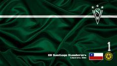 CD Santiago Wanderers - Veja mais Wallpapers e baixe de graça em nosso Blog. http://ads.tt/78i3ug