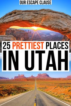 New Orleans, New York, Best Places To Travel, Cool Places To Visit, Places To Go, Utah Vacation, Vacation Spots, Vacation Ideas, Usa Travel Guide