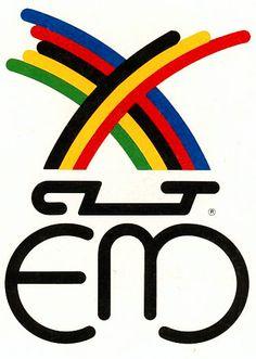 Eddy Merckx and his bicycles