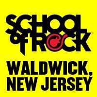 Best of Season! Featuring the Waldwick School of Rock and the Saddle Brook School of Rock! Sunday, February 10th at 5:30, Mexicali Live in Teaneck, NJ