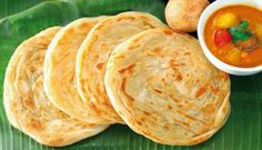 """caneSia """"Cara Baru Menikmati Cane"""": Roti Cane di Indonesia"""