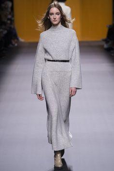 Hermès, Look #14