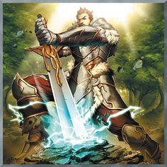 Noble Knight Artorigus Gallery - Rulings - Errata - Tips - Appearances - Trivia Lores - Artworks - Names - Sets Card Galleries A-Z Top 0-9 A B C D E F G H I J K L M N O P Q R S T U V W X Y Z Noble Knight Artorigus Gallery - Rulings - Errata - Tips - Appearances - Trivia Lores - Artworks - Names - Sets Card Galleries A-Z Top 0-9 A B C D E F G H I J K L M N O P Q R S T U V W X Y Z Top 0-9 A B C D E F G H I J K L M N O P Q R S T U V W X Y Z Noble Knight Artorigus (TCG - English—Worldwide...