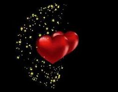 The perfect Hearts Animated GIF for your conversation. Discover and Share the best GIFs on Tenor. Love Heart Images, Love You Images, Love Pictures, Beautiful Pictures, Good Night For Him, Good Night Gif, Heart Wallpaper, Love Wallpaper, Gif Kunst