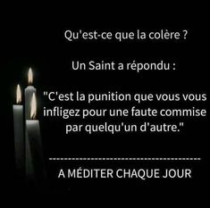 Quotes By Famous People, Famous Quotes, Positive Attitude, Positive Vibes, Wise Quotes About Love, L Quotes, Quote Citation, French Quotes, Sweet Words