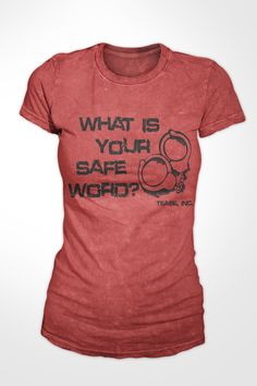What's your safeword?...! U need to think of oneFiftyShades @50ShadesSource www.facebook.com/FiftyShadesSource
