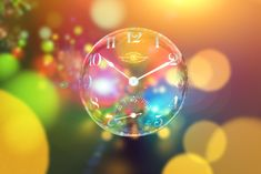 Slow down the aging clock with Coenzyme Q10 - Stay healthy in illness