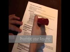 "Resume Writing Jobs A Cover Letter Is An Employer's ""first Impression"" Of Youcover ."