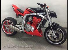 Streetbike Motocross Motorcycle Headlight Visor Baggar Skull Crania Skeleton New