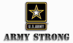 Army - Google Search