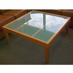 Second Hand White Conference Table NEXT DAY DELIVERY - Second hand conference table