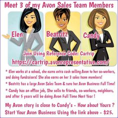 Online Brochure by Avon. Explore Avon's site full of your favorite products, including cosmetics, skin care, jewelry and fragrances. Avon Sales, Avon Catalog, Avon Brochure, Avon True, Avon Online, Avon Representative, Skin So Soft, Avon Products, Tips