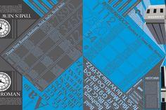 afiche plegable www.rcdisegno.com