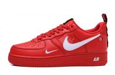 7 Best Red nike shoes images in 2015 | Nike tennis, Nike