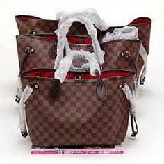 Louis Vuitton Handbags #Louis #Vuitton #Handbags ,so does he. louis vuitton handbags!!! LV handbags Outlet Onlines wholesale