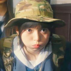 Pin on 齋藤飛鳥 Saito Asuka, Cute Cafe, Cute Korean Girl, Japan Girl, Just Girl Things, Live Action, Pretty Girls, Ulzzang, Lesbian