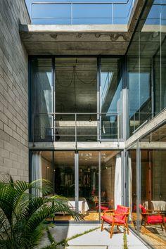 Mipibu House by Terra e Tuma Arquitetos Associados (14)