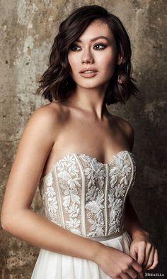 Tulle Skirt Wedding Dress, Bridal Wedding Dresses, Wedding Dress Styles, Dream Wedding Dresses, Strapless Dress Formal, Weeding Dress, Wedding Bells, Lace Wedding, Jenny Packham