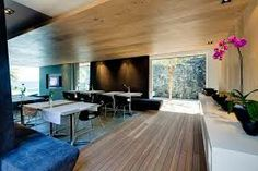 modern rustic south africa - Google Search