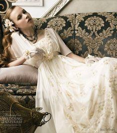 jill-stuart-wedding-dress-collection 2012