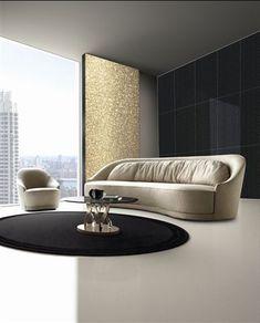 10 best sofa designs icraftdesignzandinteriors hyderabad images in rh pinterest com