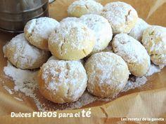 Dulces rusos Relleno, Hamburger, Bread, Food, Google, Top Drawer, Buns, Sweets, Recipes