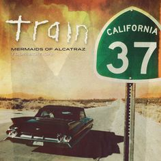 "It's here! You can now download ""California 37 Mermaids of Alcatraz Tour Edition"" on iTunes"