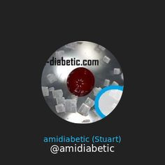 Check out my Twitter profile as an animated movie.
