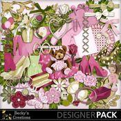 http://www.mymemories.com/store/designers/Becky's_Creations Ivyrose_medium
