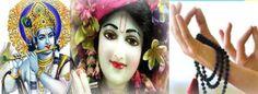 Shravan Somvar | Shravan Month In Hindi | Shravan Mas | श्रावण माह | श्रावण माह विशेष