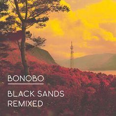 Послушай песню Eyesdown исполнителя Bonobo, найденную с Shazam: http://www.shazam.com/discover/track/101135112
