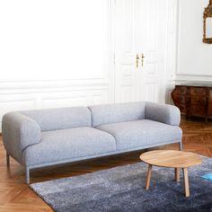 Hay Sofa