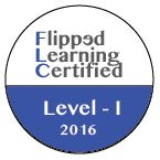 The Flipped Learning Global Initiative is leading the way for flipped educators. Come and get flipped certified. Flip Learn, Student Engagement, Master Class, Flipping, Certificate, Encouragement, Teacher, Education, Learning