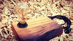 Akin Woodworker (@akin_woodworker) • Instagram-Fotos und -Videos Woodworking, Videos, Instagram, Diy Lamps, Carpentry, Wood Working, Woodwork, Woodworking Crafts, Joinery