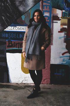 Kleidermaedchen.de Modeblog, erfurt, thueringen, berlin, fashionblog, Fashion Blog, Magazin, Blogazine, kleidermaedchen.de, Influencer Marketing und Kommunikation, Creator, Travelblog, Designers' Open 2016, Leipzig, Kongresshalle, Tapetenfabrik, Alte Spinnerei, Kunstkraftwerk, Modeblog, Fashionblog