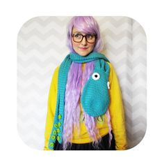 INSTANT DOWNLOAD Great for halloween epic octopus by hellohappy