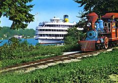 Bob-Lo Island Amusement Park~Loved taking the Boat from Windsor dock or the Ferry from Amherstburg. It was a fun place to go every summer when we were little. I really wish it was still open. State Of Michigan, Detroit Michigan, Boblo Boat, Detroit Area, Metro Detroit, Detroit History, Fun Places To Go, Star Wars, Great Memories