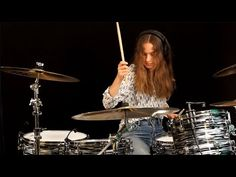 Dennis Deyoung, Drums Sheet, Drum Cover, Drum Lessons, Classic Rock, Music Songs, Sailing, Pure Products, Youtube