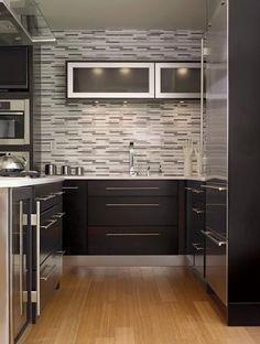 725 best kitchen design inspiration images kitchens modern rh pinterest com