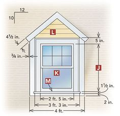 Standard And Custom Modular Home Designs And House Plans