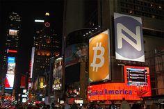 Blockchain Comes of Age