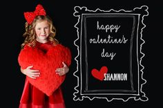 Happy Valentine's Day! Need an easy last minute gift to sew? Take 2 pieces of Cuddle fabric, cut into heart shapes, sew right sides together, leave a small opening, turn, stuff...you get the idea... We used Embossed Heart Cuddle Scarlet http://bit.ly/1o6fJxq Happy Valentine's Day from the Shannon Fabrics family! xo Share this with someone you love. @portraitsbyBrianne