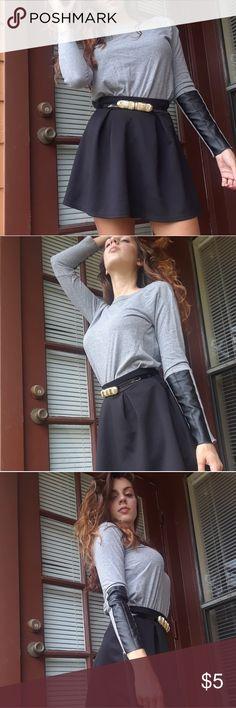 Long sleeve shirt Long sleeve shirt Tops Tees - Long Sleeve