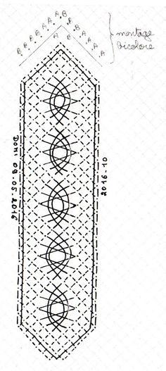 Bientôt l'heure des cadeaux de Noël.   Dominique vous propose un marque page.   Ses dimensions(3.5 cm x 13.5 cm et jusqu'à 21 cm avec le p...