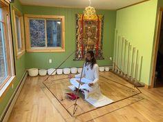 Self Actualization, Self Realization, Heaven On Earth, Buddha, Christ, Meditation, Blessed, Spirituality, Boho