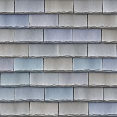 How To Stay On Top Of Taking Care Of Your Roof - http://princeconstruction.princefamily33.com/2014/01/12/how-to-stay-on-top-of-taking-care-of-your-roof/