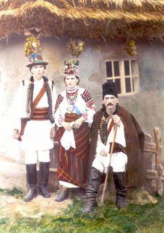 Carpathian, Ivano-Frankivsk region