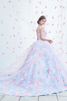 初お披露目ドレスあり!marryドレスショーに40名様を追加ご招待決定!メールを送って今すぐ応募♩にて紹介している画像