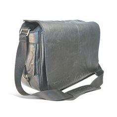 Carrier, Pet, Getaway, Cambridge, Small, Gray pleather Padded adjustable shoulder strap. the Do Your Duty poop bag pull through. A large pocket on the back to store small laptop computer (ipad, etc. ). Padded interior for pet comfort and safety. Interior pet safety strap tether (Removable & expandable).  #Jaraden #PetProducts